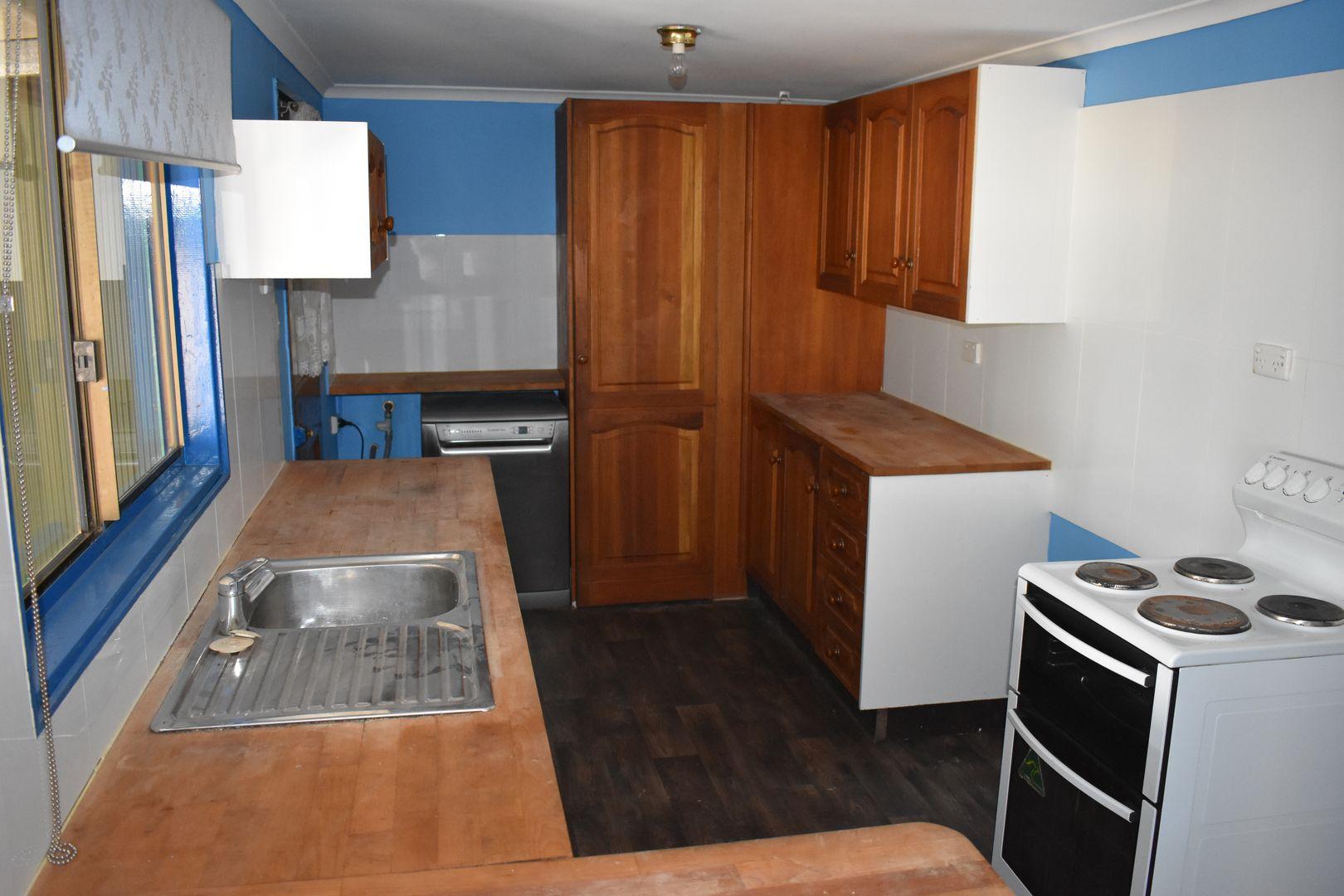 1610 Germantown Road, Redbanks SA 5502, Image 1