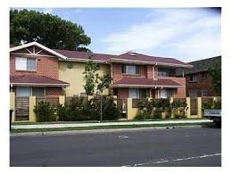 Picture of 8/3-7  Fore St , Canterbury NSW 2193