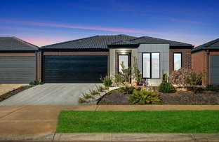 Picture of 28 Corbet  St, Weir Views VIC 3338