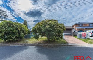 Picture of 1 Wentworth Place, Tamworth NSW 2340