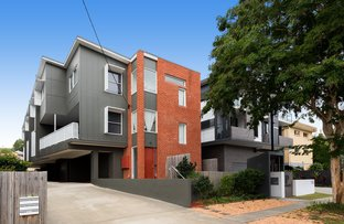 Picture of 1/164 Norman Avenue, Norman Park QLD 4170