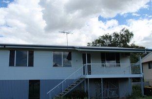 25 Fig St, Blackwater QLD 4717