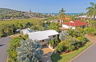 Picture of 21 Baglow Avenue, Yeppoon QLD 4703