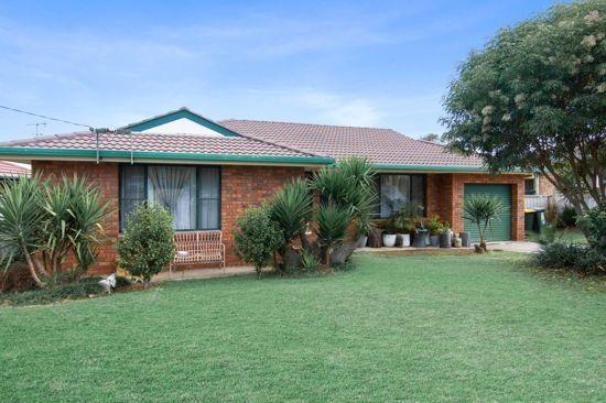 77 Glengarvin Drive, Tamworth NSW 2340, Image 0