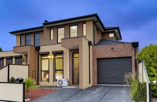 Picture of 1/12 Blair Street, Broadmeadows VIC 3047