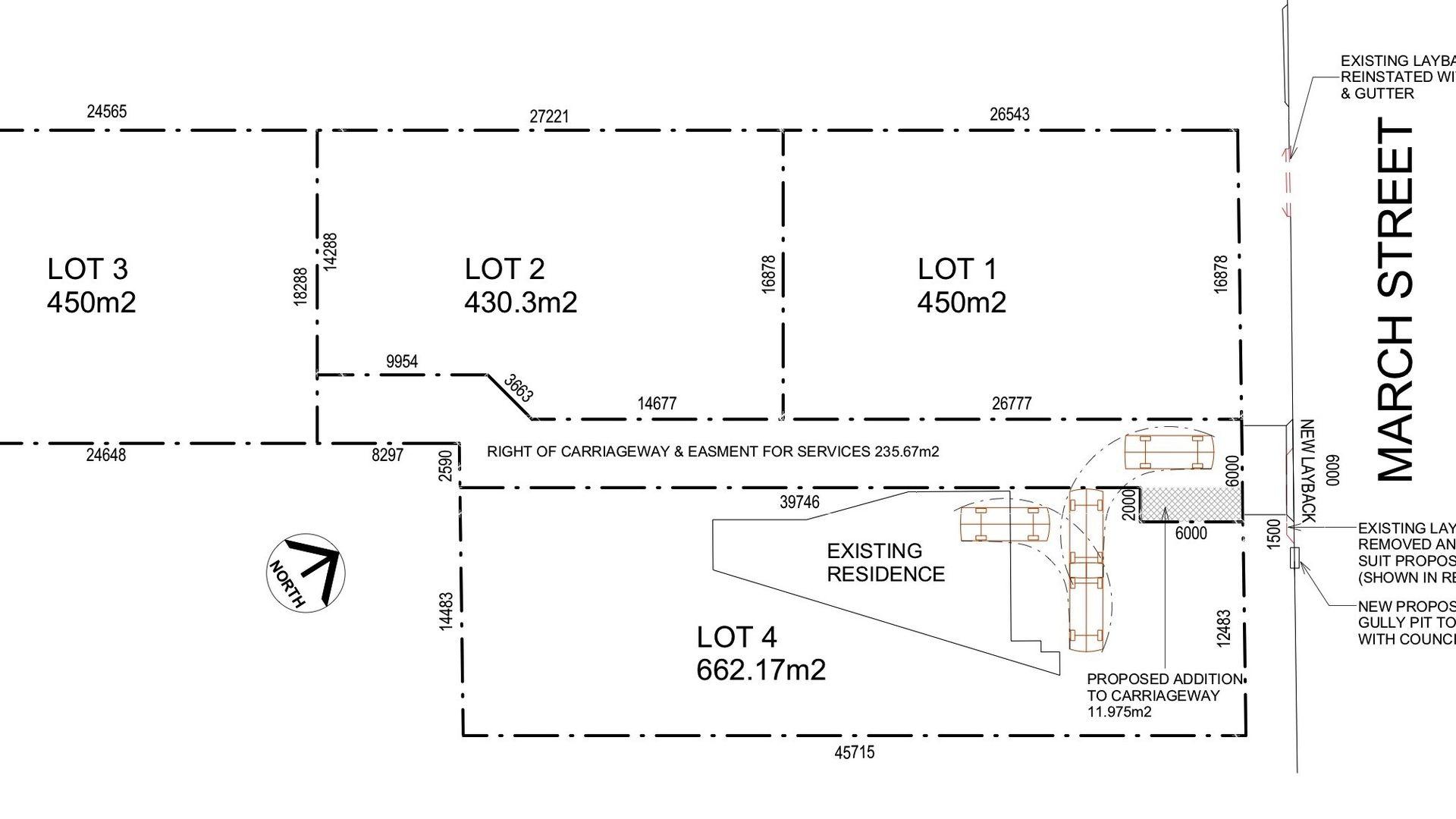 2/152 March Street, Richmond NSW 2753, Image 1