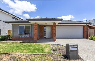 Picture of 7 Butchart Close, Point Cook VIC 3030