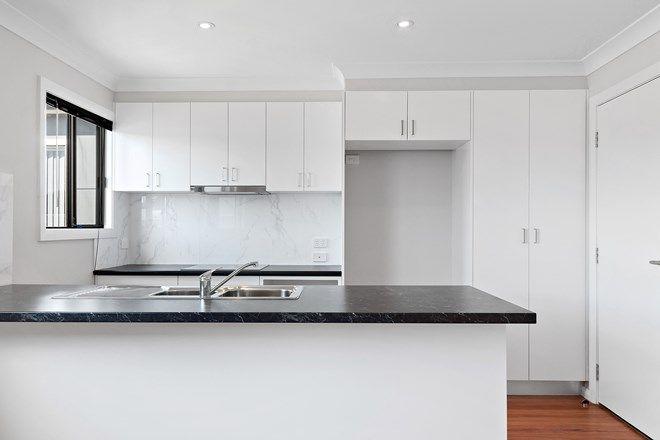 1139 Rental Properties in Central Coast & Region, NSW | Domain