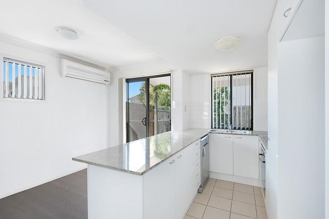 Picture of 73/40 Gledson Street, NORTH BOOVAL QLD 4304