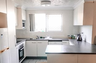 Picture of 2/46 Grosvenor Street, Pimlico QLD 4812