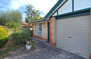 Picture of 29a Emanuel Street, Athelstone SA 5076