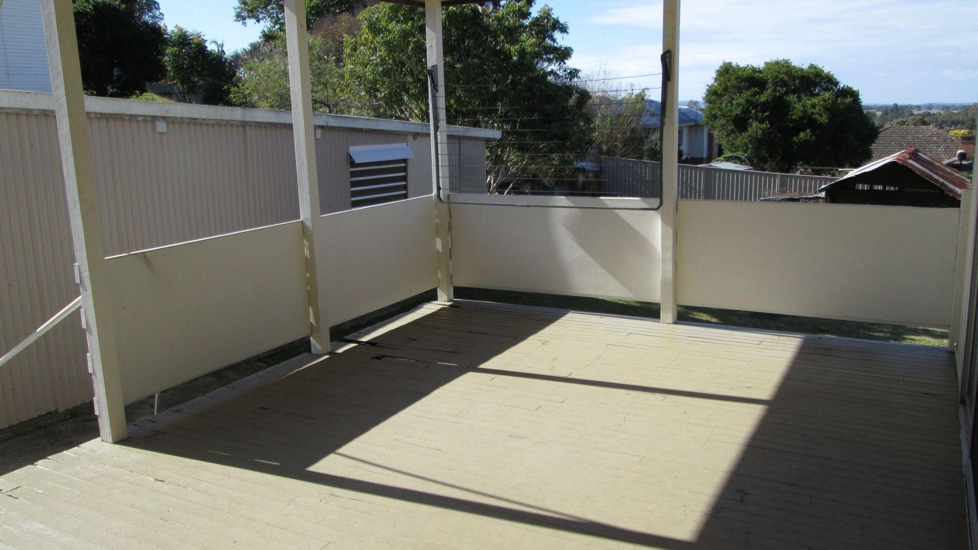 11 Lees Ave, Casino NSW 2470, Image 2