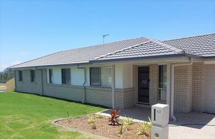 42 Tranquility Way, Eagleby QLD 4207