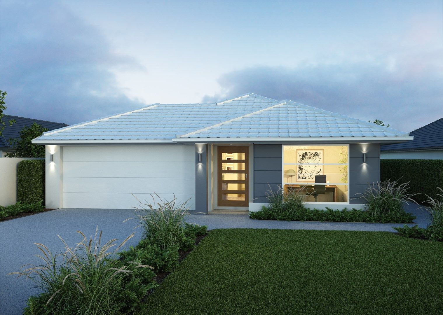 Lot 38 Huntley Street, Gatton QLD 4343, Image 0