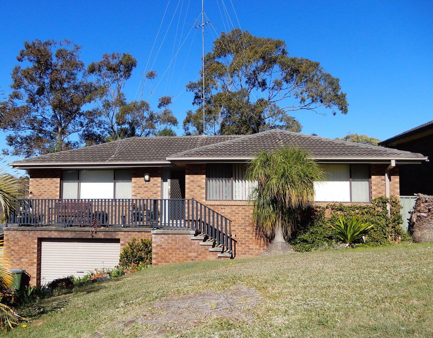 34 Dalrymple Street, Jewells NSW 2280, Image 0
