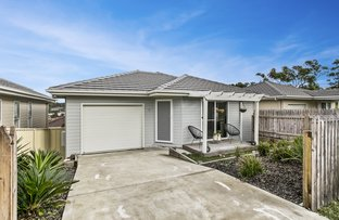 Picture of 7 Sylvia Place, Mount Hutton NSW 2290
