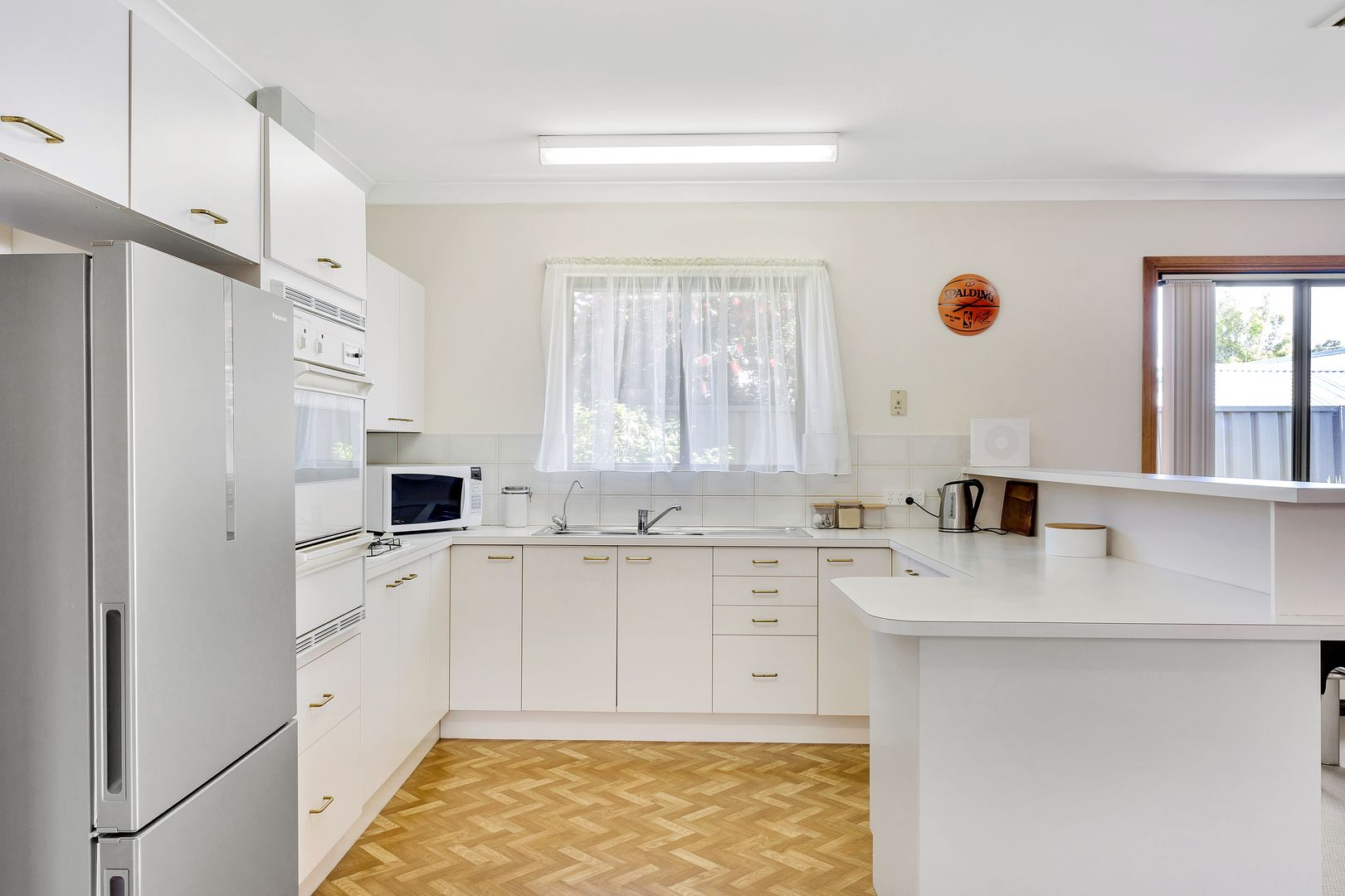 Unit 8, 2C Lyall Avenue, Panorama SA 5041, Image 2