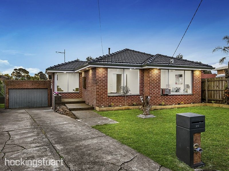 13 Winterton Close, Epping VIC 3076, Image 1