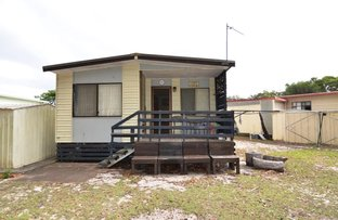 Picture of Site 8 Myola Gateway Caravan Park, Myola NSW 2540