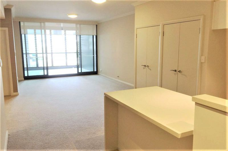408/53 Hills Road, Wentworth Point NSW 2127, Image 1