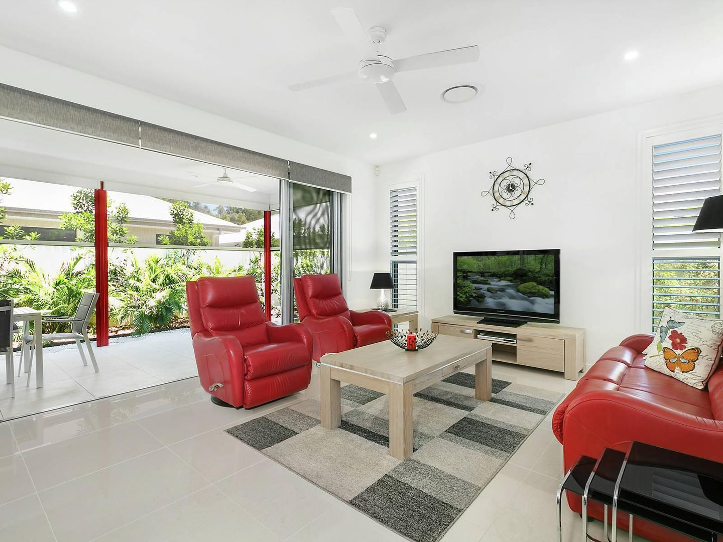 3 Leonie Court, Pelican Waters QLD 4551, Image 1