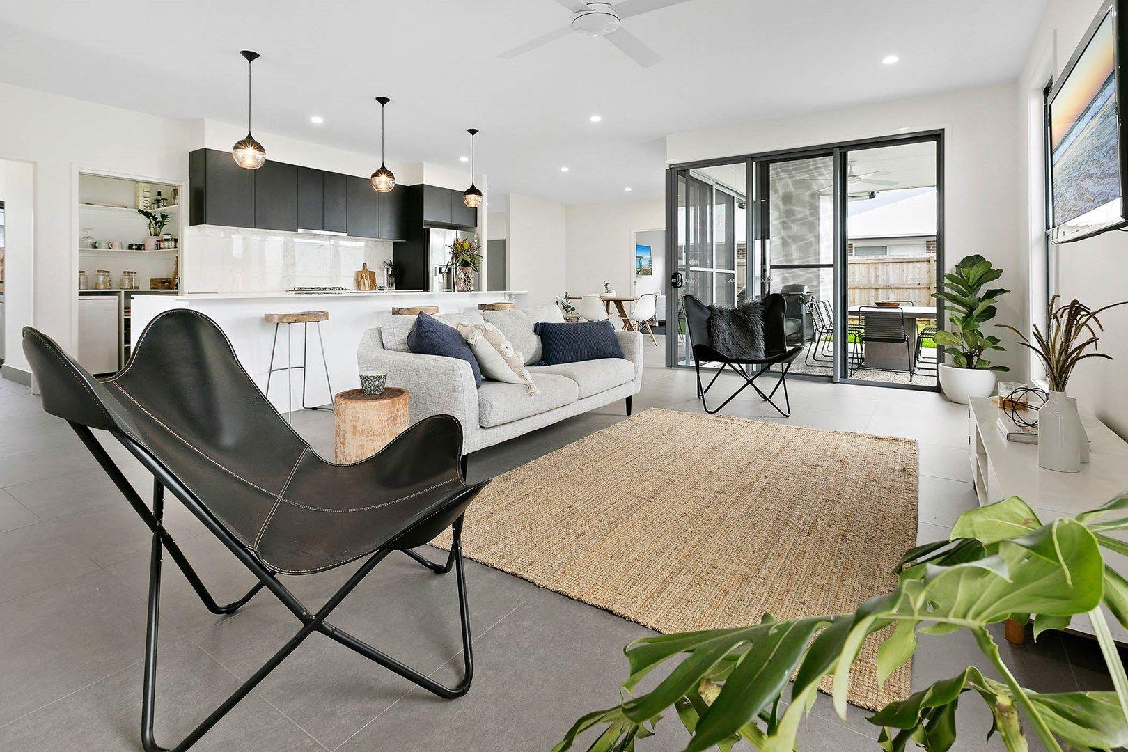 7 Davies Street, Baringa QLD 4551, Image 0