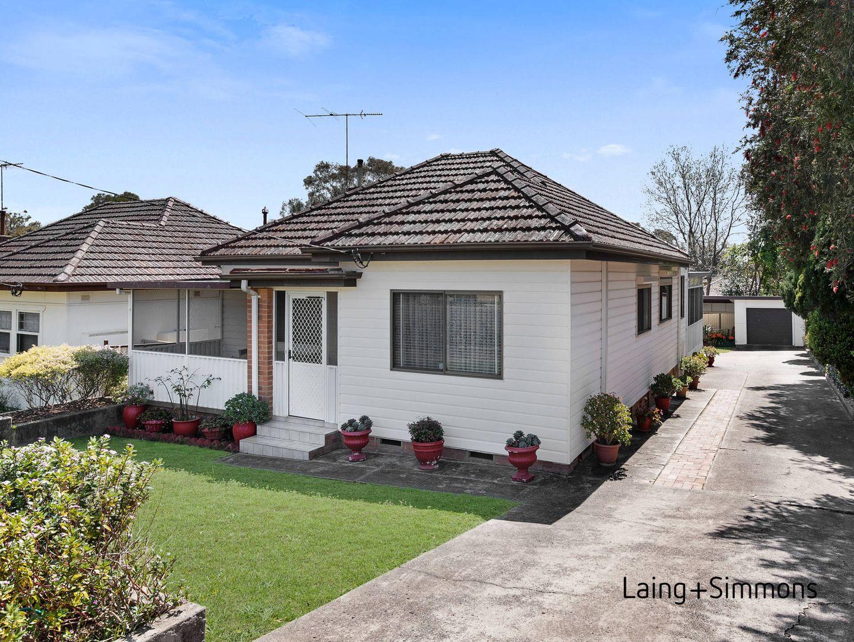 3 Haig Street, Wentworthville NSW 2145, Image 0