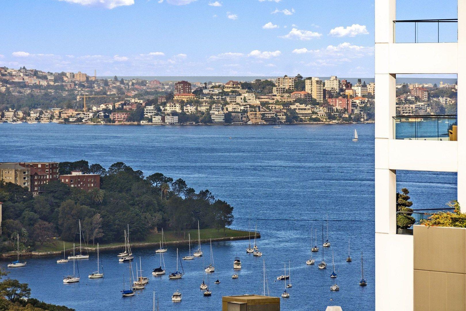 706/37-39 Mclaren Street, North Sydney NSW 2060, Image 0