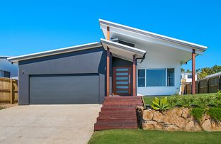 Picture of 36 Lakeside Way, Lennox Head NSW 2478