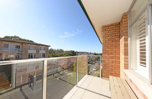 Picture of 5/15 St Luke Street, Randwick NSW 2031