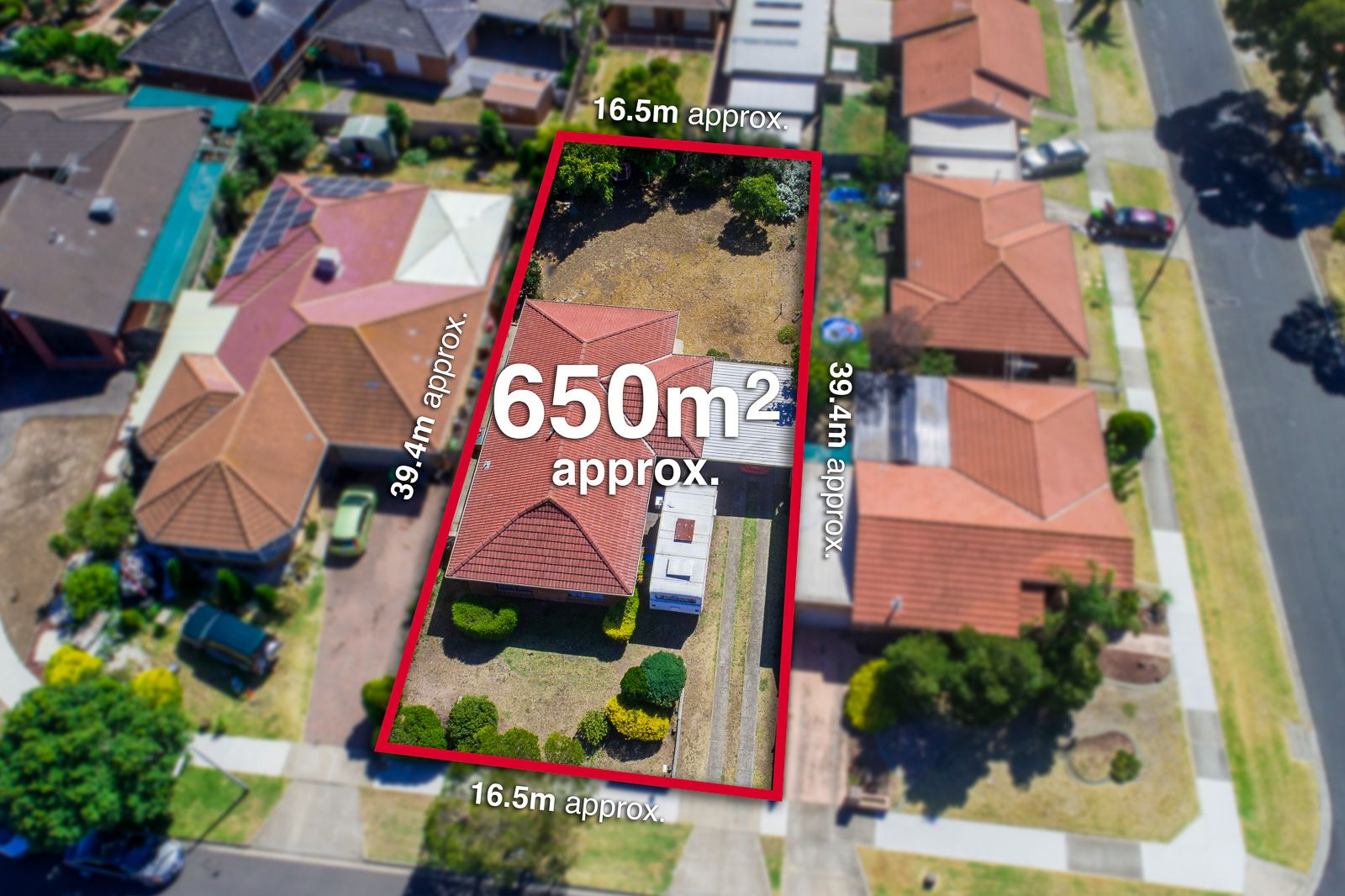 4 Blake Close, Delahey VIC 3037, Image 0