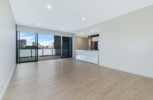 Picture of 554/1 Burroway Road, Wentworth Point NSW 2127