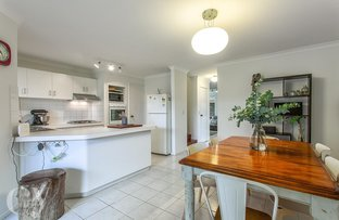 Picture of 3/45 Foss Street, Bicton WA 6157
