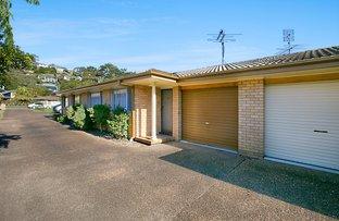 2/24 Pantowora Street, Corlette NSW 2315