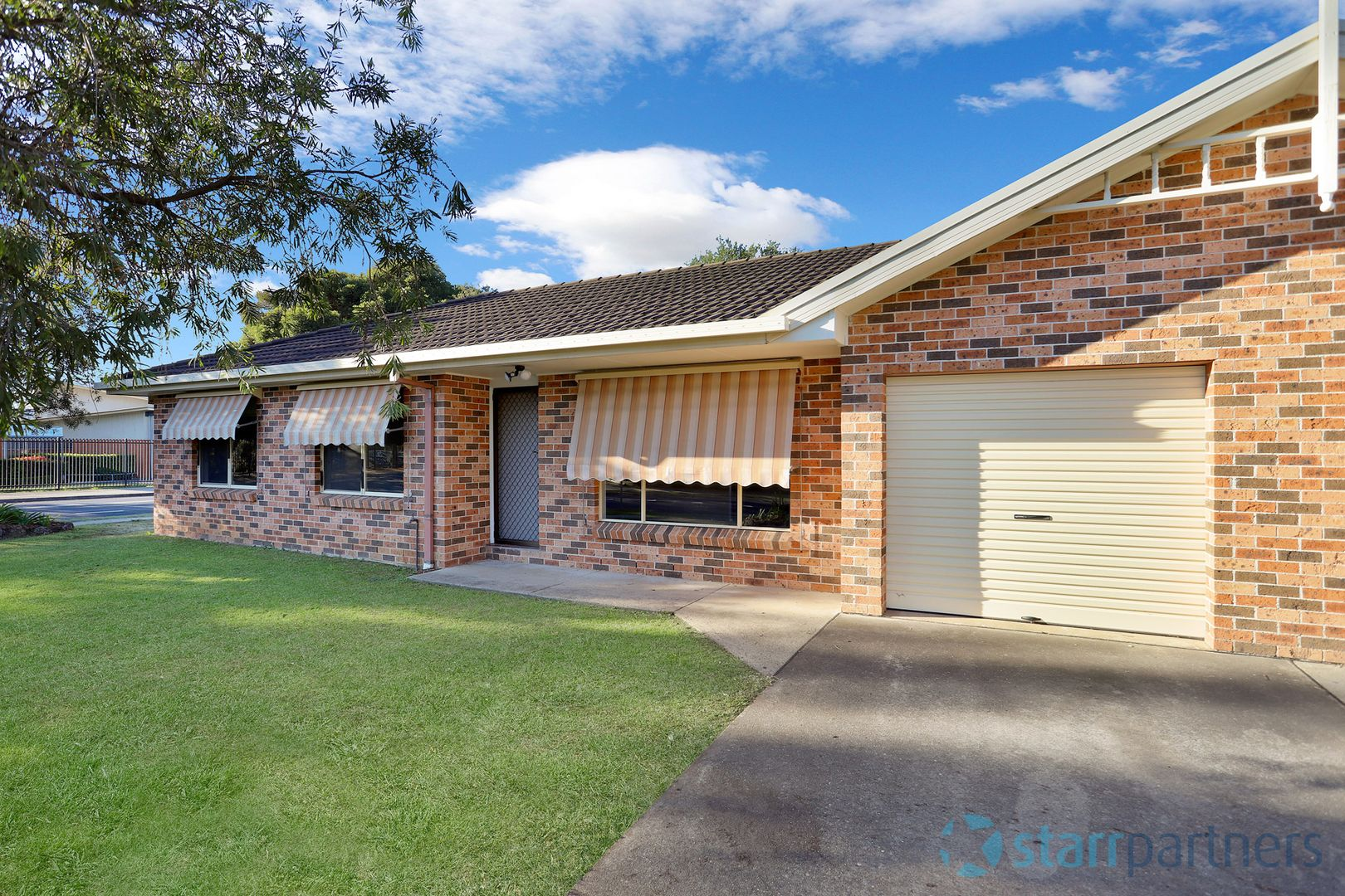 1/2 Guardian Cres, Bligh Park NSW 2756, Image 1