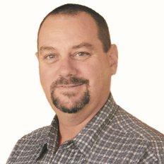Troy Liesch, Principal/Sales/Auctioneer