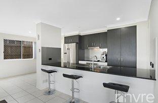 Picture of 89 Stone Ridge Boulevard, Narangba QLD 4504