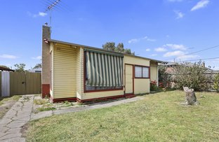 Picture of 616 Thompson Road, Norlane VIC 3214