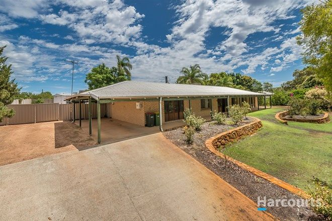 Picture of 103 Robinson Street, GINGIN WA 6503
