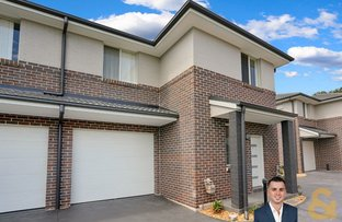Picture of 2/97 Brisbane St, Oxley Park NSW 2760