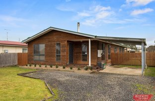 Picture of 8 Price Street, Dalyston VIC 3992