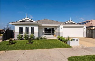 Picture of 8 Delaney Road, Aveley WA 6069