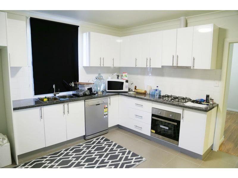 38 Dardanelles Street, Mortdale NSW 2223, Image 1