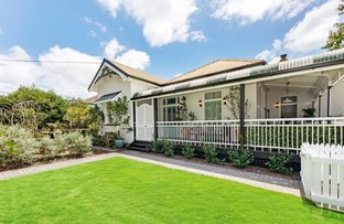 Picture of 58 Maple Street, Maleny QLD 4552