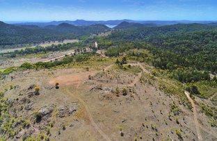 Picture of Lot 1 Pindari Dam Road, Inverell NSW 2360