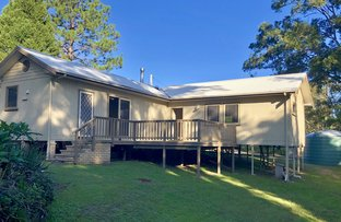 Picture of 9 Warrew Crescent, Wauchope NSW 2446