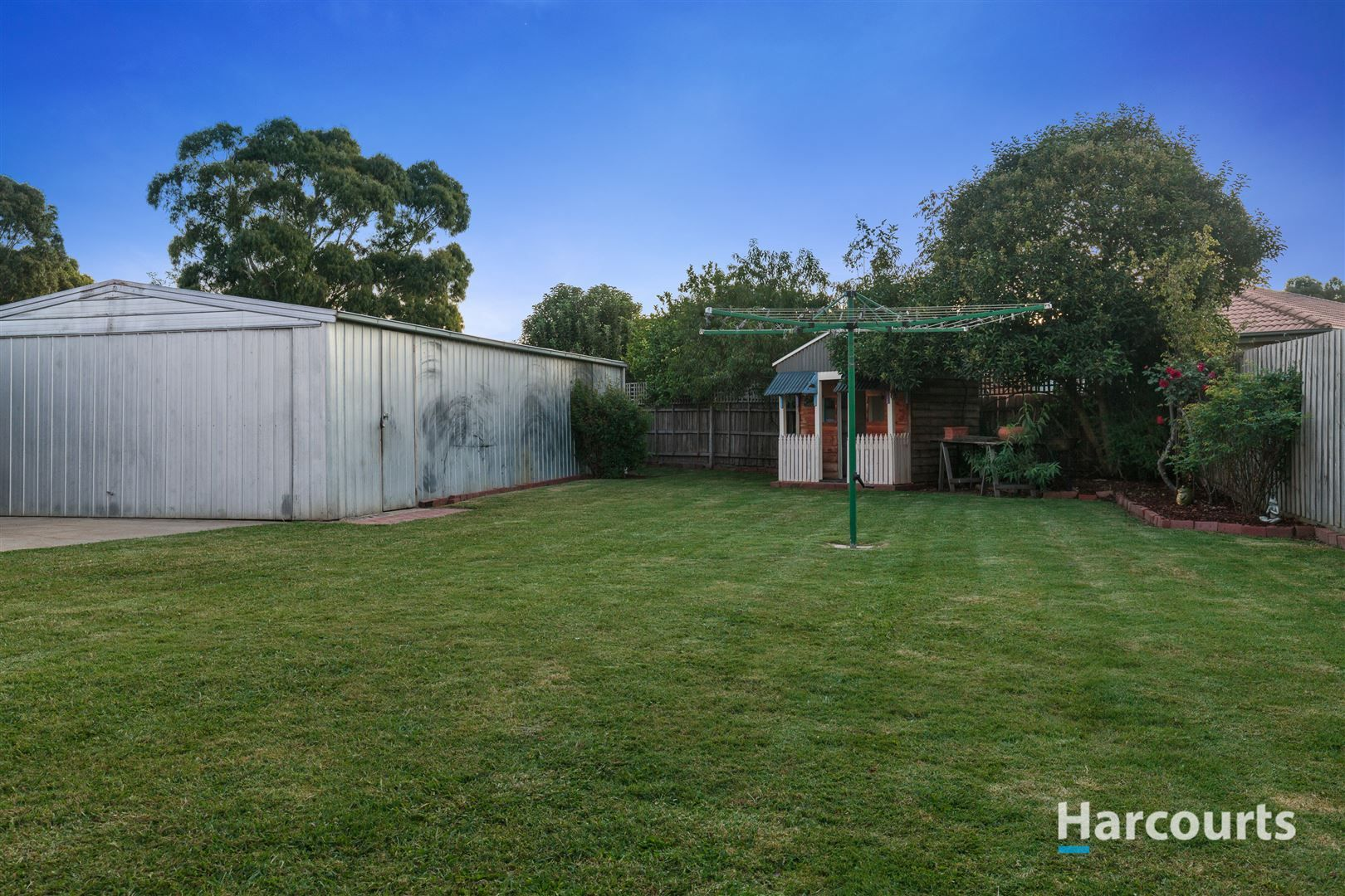 2 Wahroonga Court, Rowville VIC 3178, Image 2