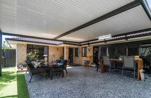 Picture of 93 Linaria Circuit, Drewvale QLD 4116