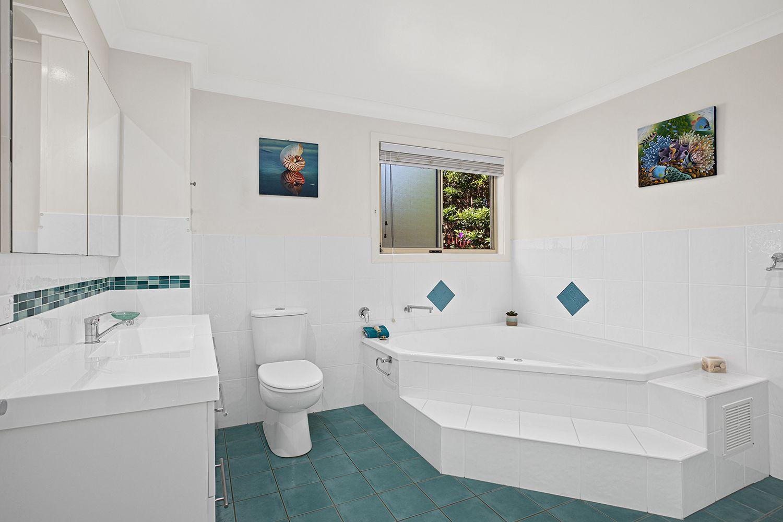 7 West Street, Nambucca Heads NSW 2448, Image 2