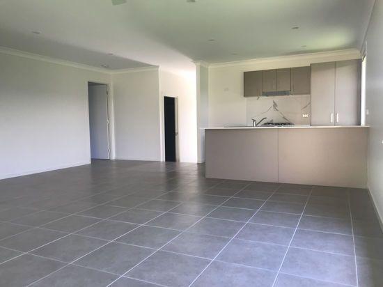 50 Williamson Street, Oran Park NSW 2570, Image 1